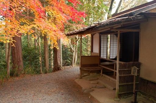 kyotokouyo10.jpg