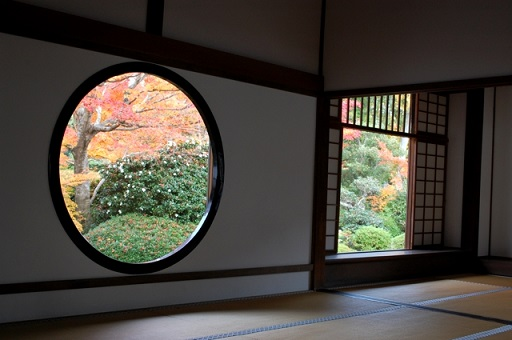 kyotokouyo8.jpg